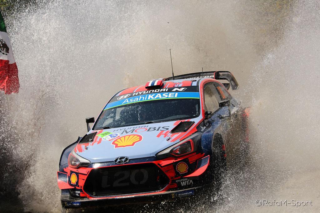 WRC_Mexique_2019_1