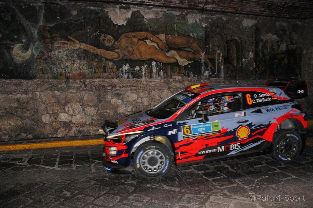 WRC_Mexique_2019_10