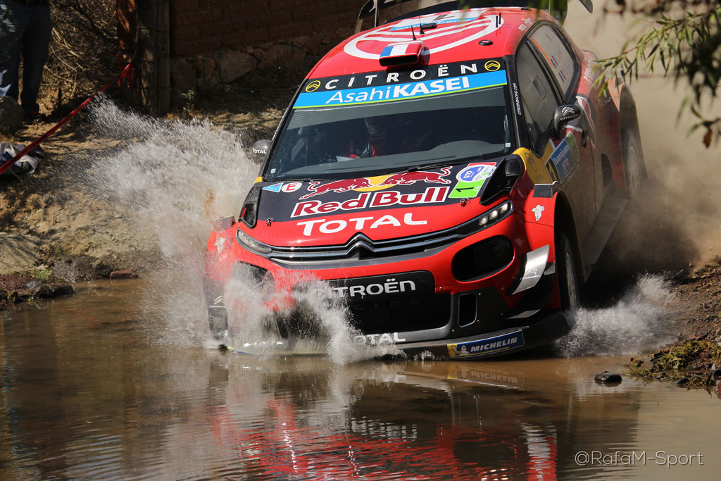WRC_Mexique_2019_2