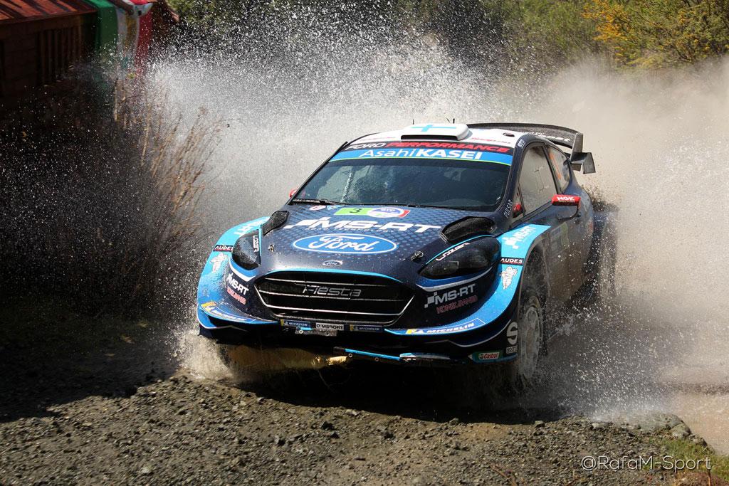 WRC_Mexique_2019_3