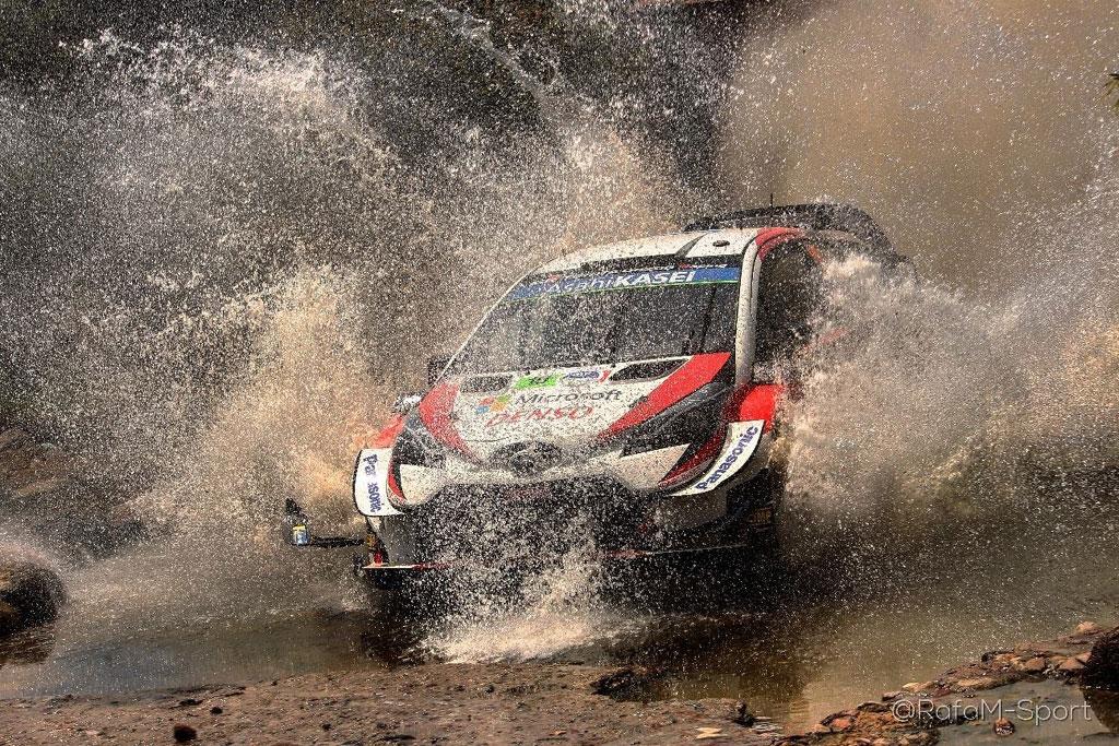 WRC_Mexique_2019_4