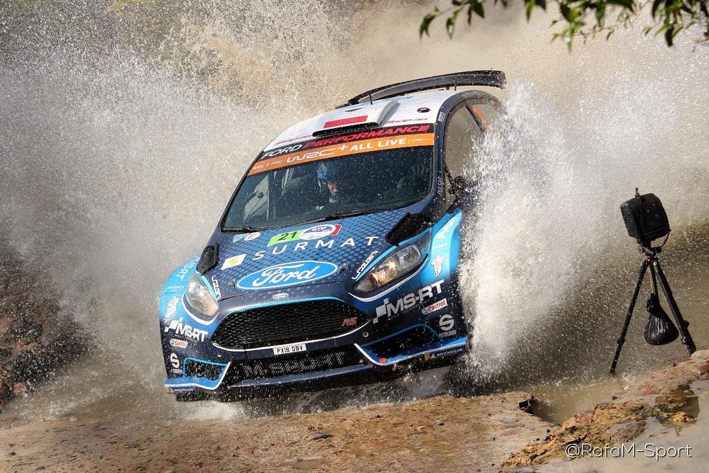 WRC_Mexique_2019_5