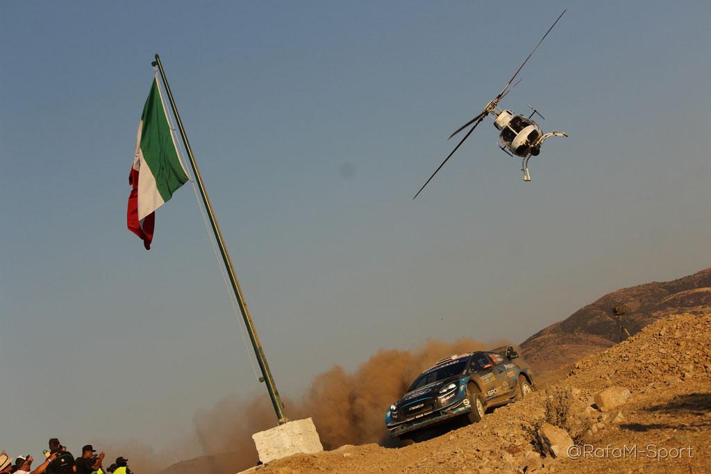 WRC_Mexique_2019_6