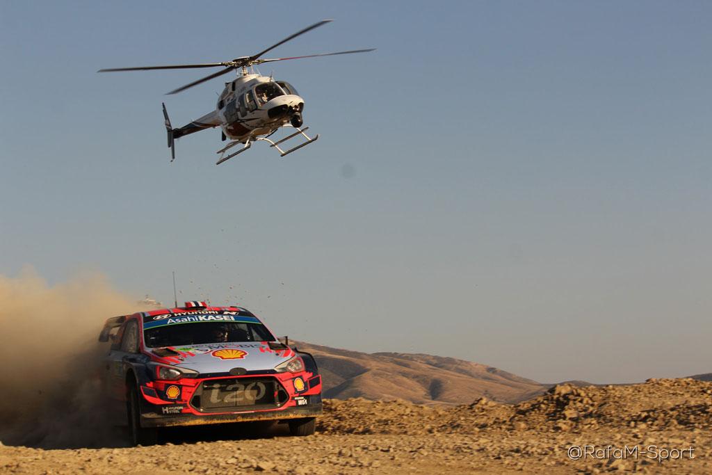WRC_Mexique_2019_7