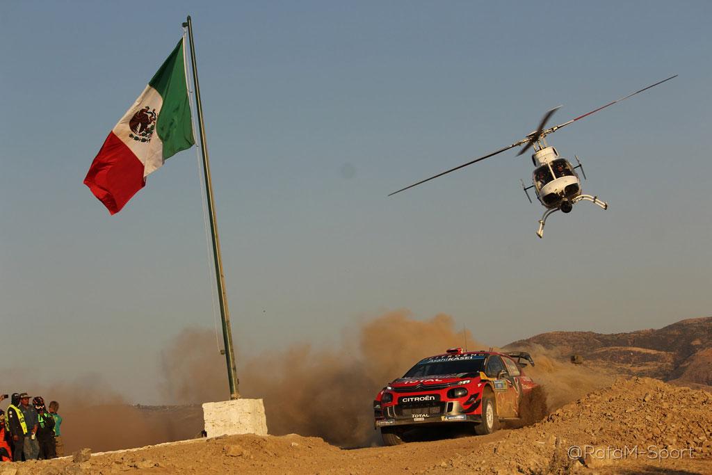 WRC_Mexique_2019_8