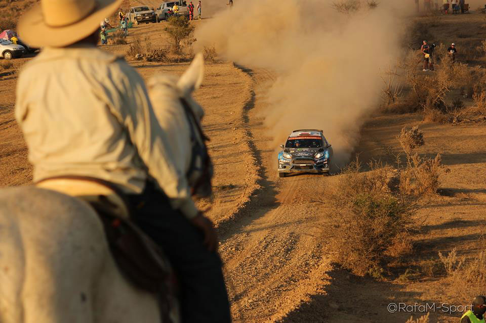 WRC_Mexique_2019_9