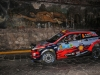 WRC_Mexique_2019_10