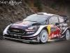 WRC_MonteCarlo_2018_10