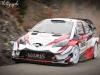 WRC_MonteCarlo_2018_11