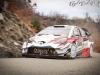 WRC_MonteCarlo_2018_12