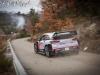 WRC_MonteCarlo_2018_13