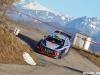 WRC_MonteCarlo_2018_14