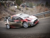 WRC_MonteCarlo_2018_3