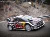 WRC_MonteCarlo_2018_4
