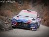 WRC_MonteCarlo_2018_5