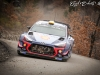 WRC_MonteCarlo_2018_6