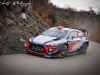 WRC_MonteCarlo_2018_9