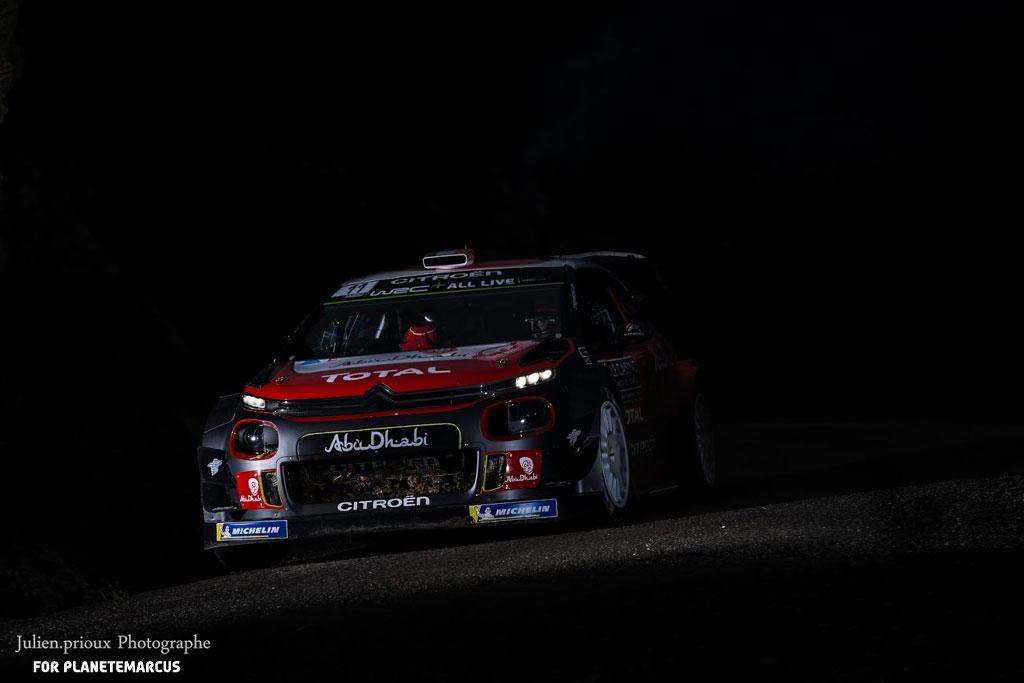 WRC_MonteCarlo_2018_22