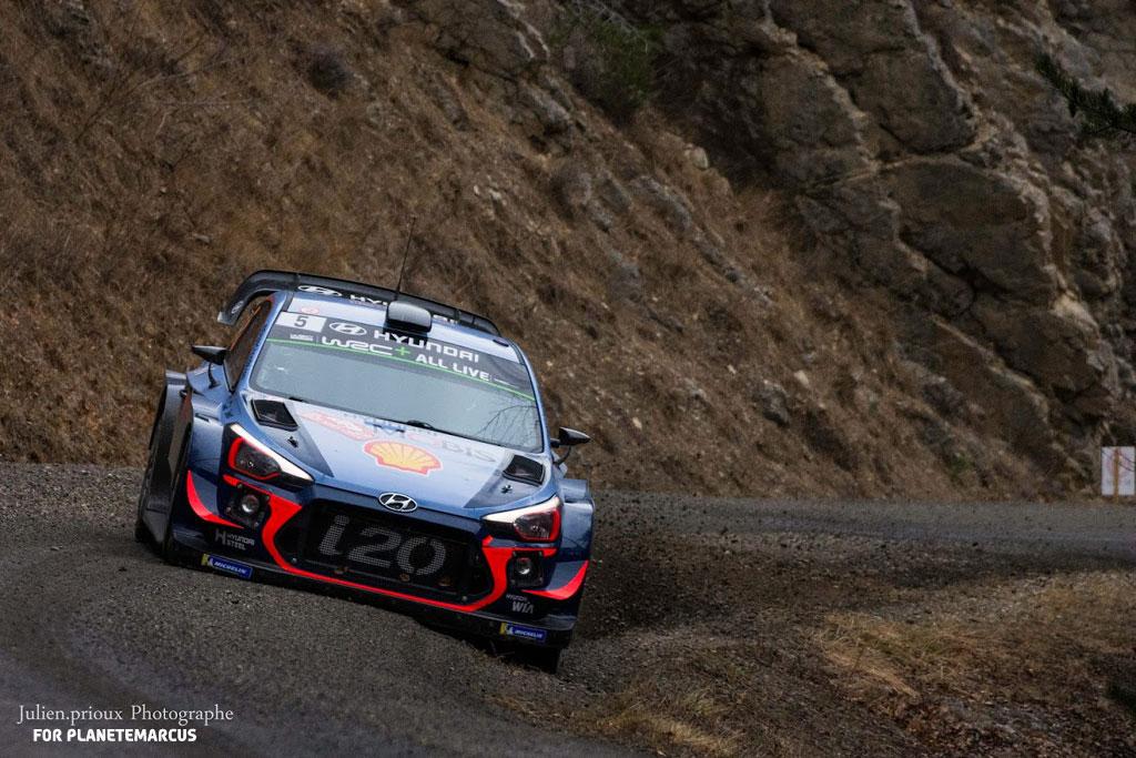 WRC_MonteCarlo_2018_25