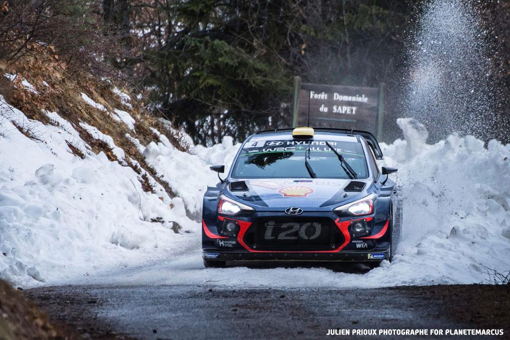 WRC_MonteCarlo_2018_28