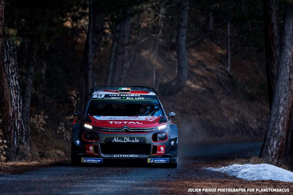 WRC_MonteCarlo_2018_29