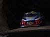 WRC_MonteCarlo_2018_24