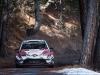 WRC_MonteCarlo_2018_30