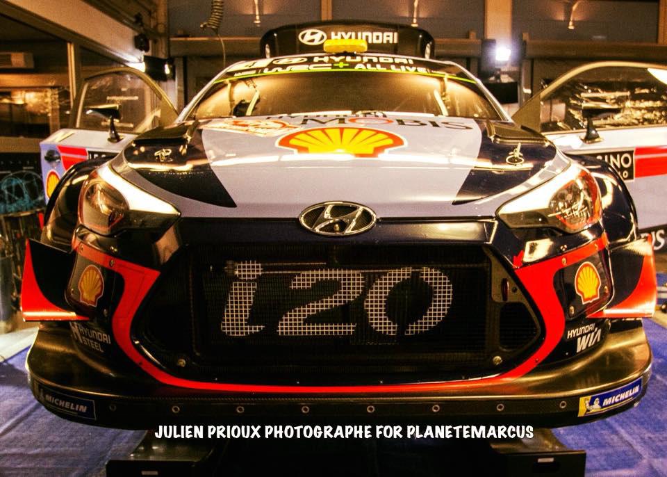 WRC_MonteCarlo2018_Preview23