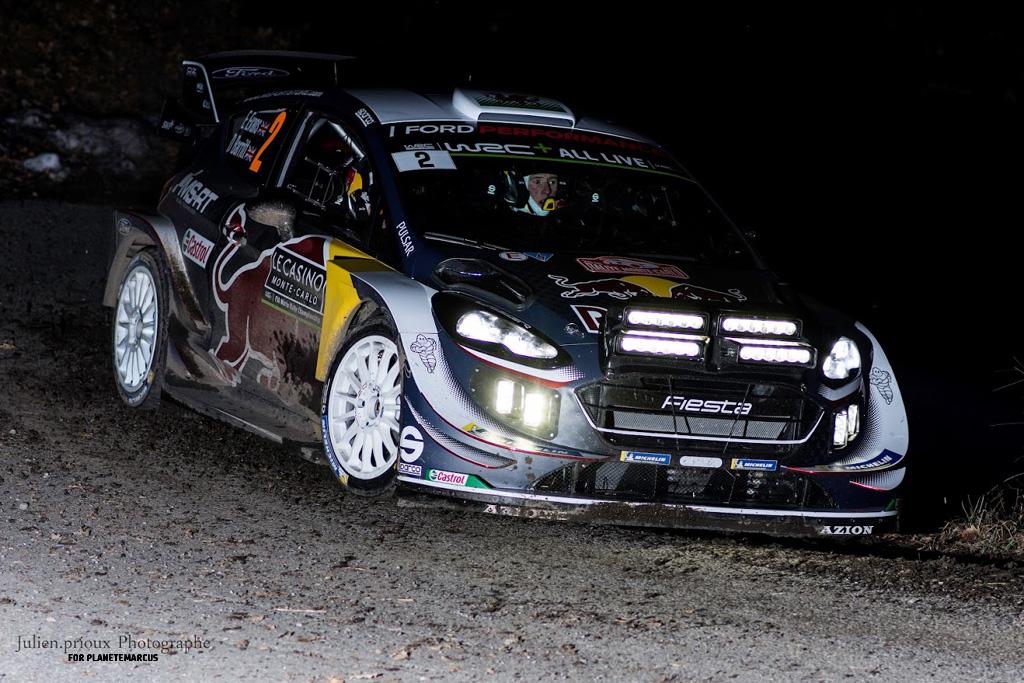 WRC_MonteCarlo2018_Shakedown_5