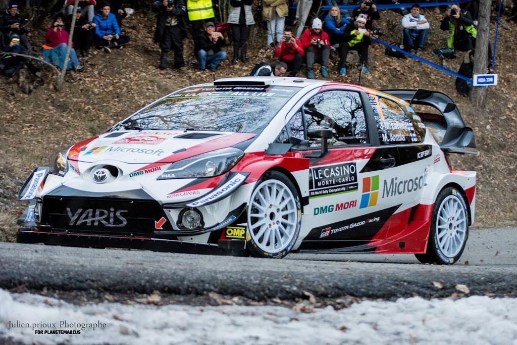 WRC_MonteCarlo2018_Shakedown_9