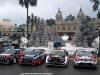 WRC_MonteCarlo2018_Ceremonie_1