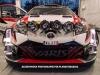WRC_MonteCarlo2018_Preview24