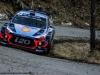 WRC_MonteCarlo2018_Shakedown_10