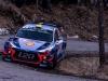 WRC_MonteCarlo2018_Shakedown_6