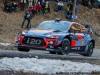 WRC_MonteCarlo2018_Shakedown_8