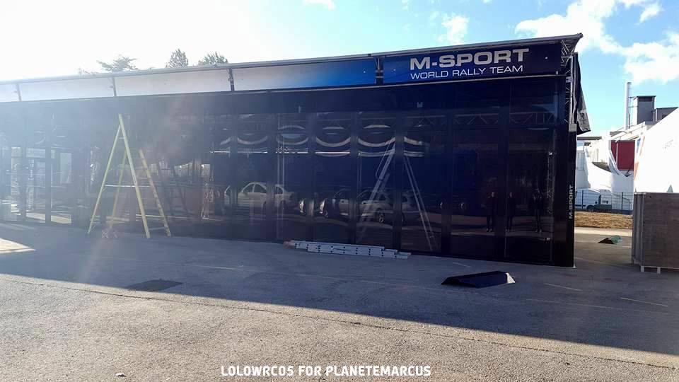 WRC_MonteCarlo2018_Preview1