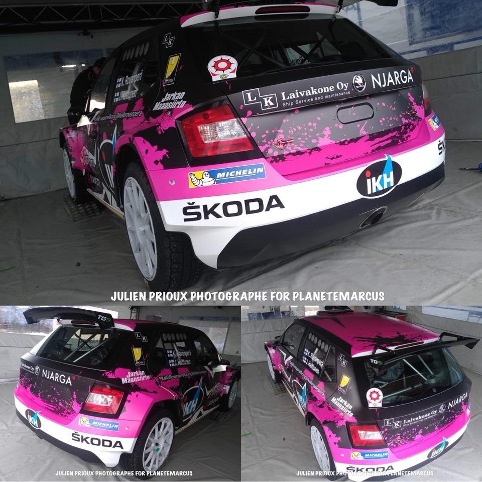 WRC_MonteCarlo2018_Preview10