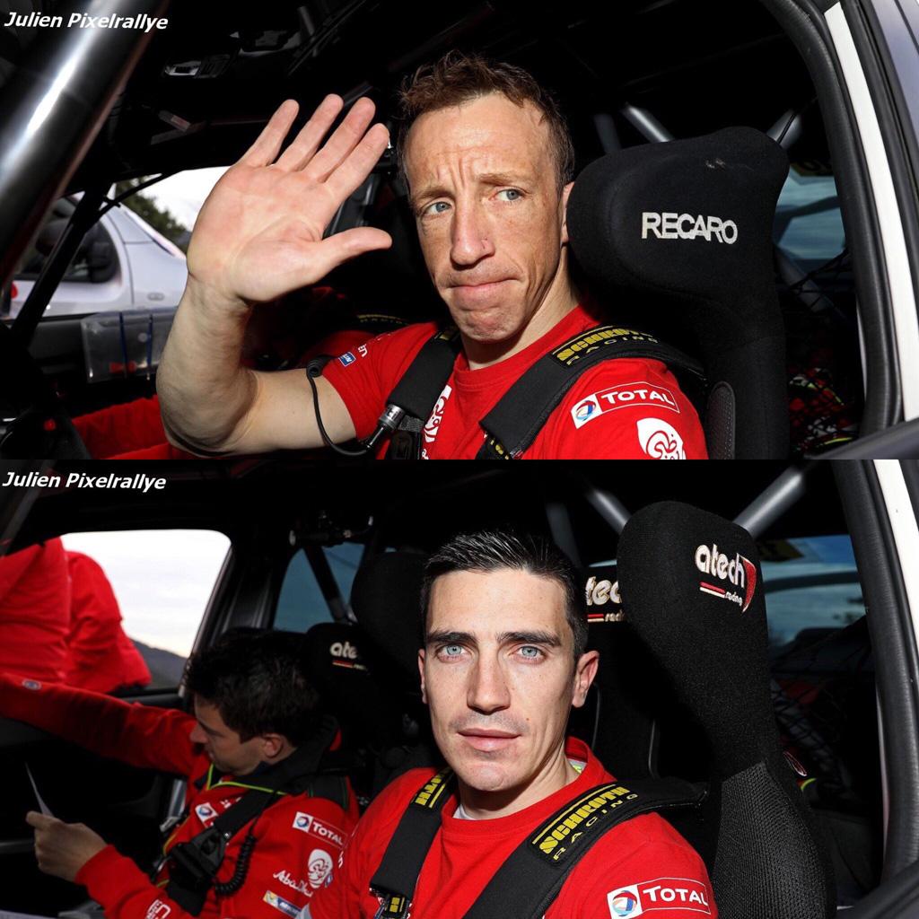 WRC_MonteCarlo2018_Preview11