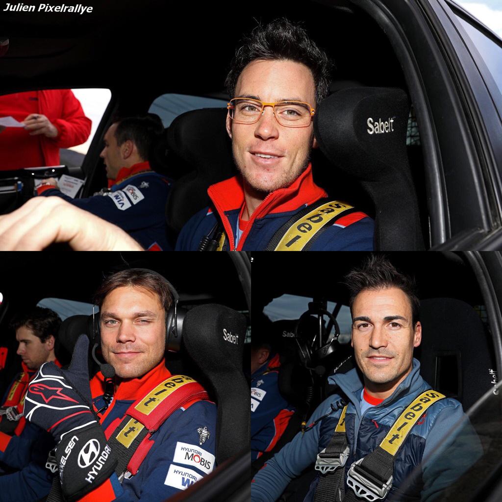 WRC_MonteCarlo2018_Preview12