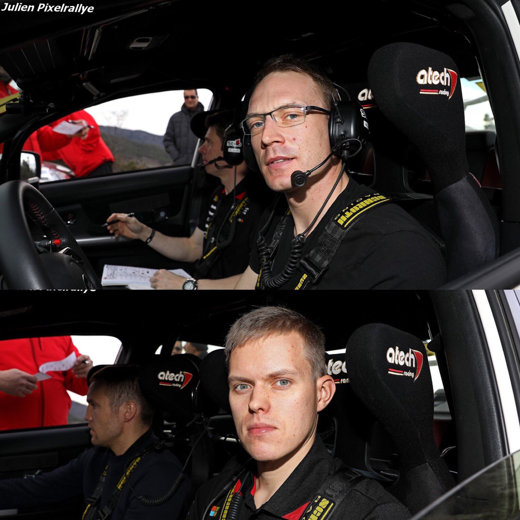WRC_MonteCarlo2018_Preview13