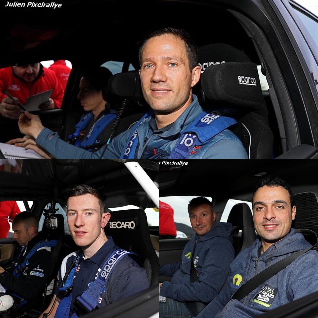 WRC_MonteCarlo2018_Preview14