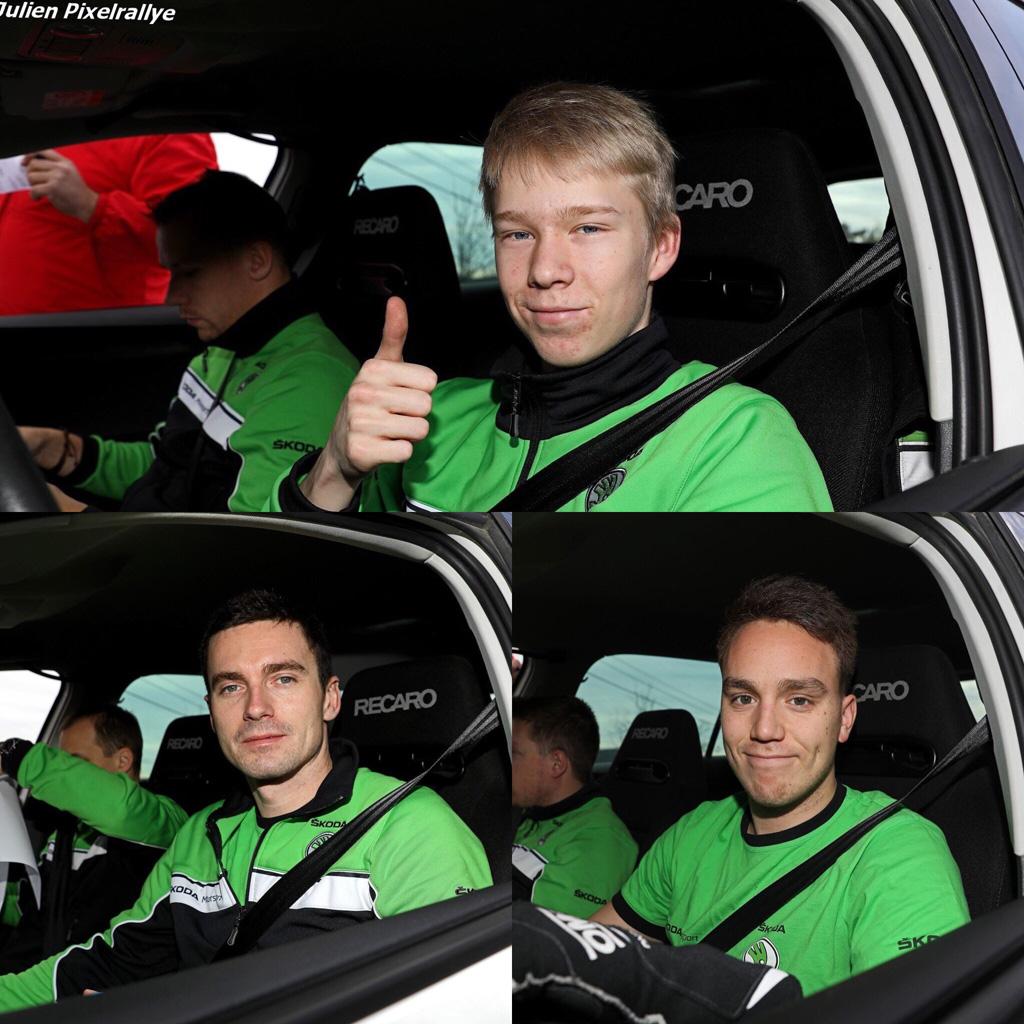 WRC_MonteCarlo2018_Preview15