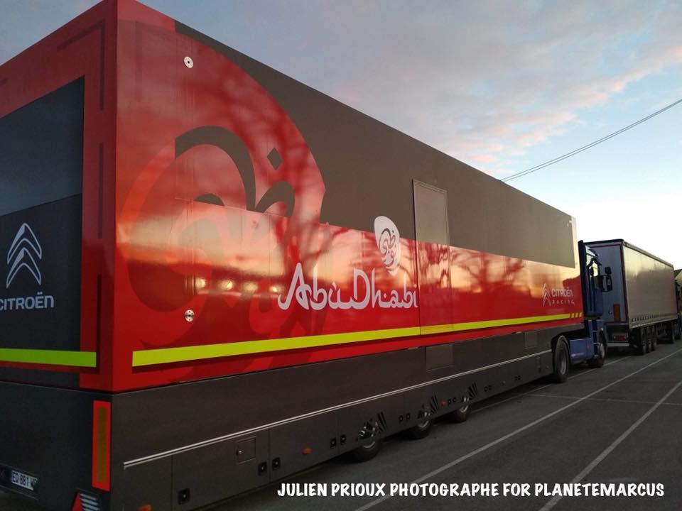 WRC_MonteCarlo2018_Preview5