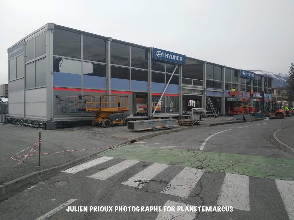 WRC_MonteCarlo2018_Preview6
