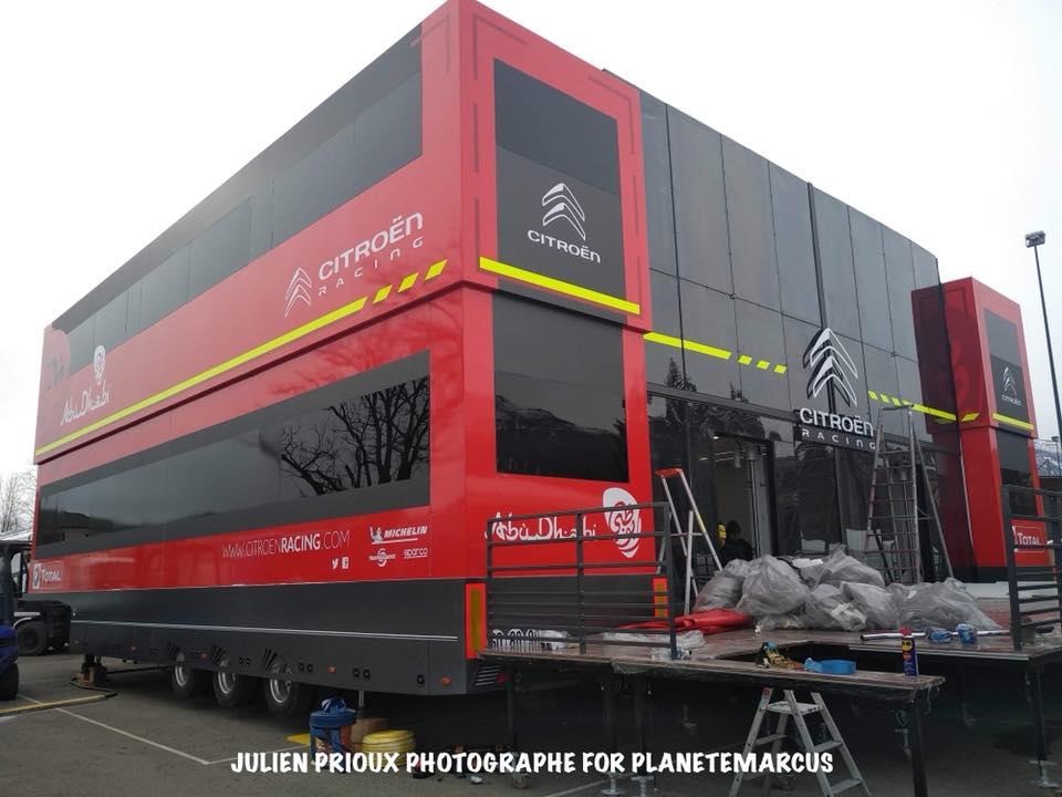 WRC_MonteCarlo2018_Preview7