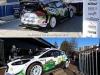 WRC_MonteCarlo2018_Preview18