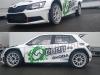 WRC_MonteCarlo2018_Preview9