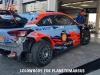 WRC_MonteCarlo_2019_10