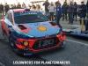 WRC_MonteCarlo_2019_11
