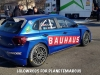 WRC_MonteCarlo_2019_12